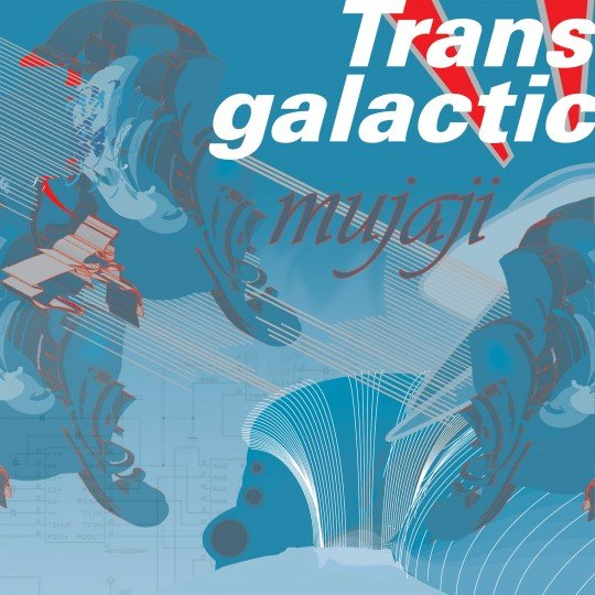 transgalactic-cover