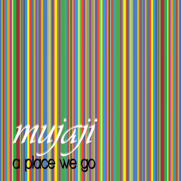 a-place-we-go-cover